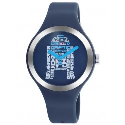 Star Wars R2D2 Watch SP161-U455
