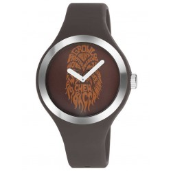 Star Wars Chewbacca Watch SP161-U458