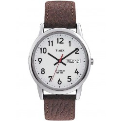 Timex Mens Classic Watch T20041D7PF