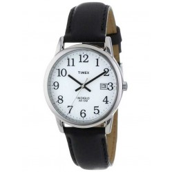 Timex Mens Easy Read Watch T2H281