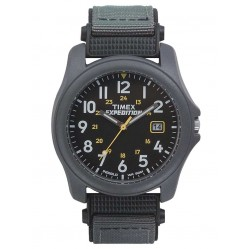 Timex Mens Expedition Watch T42571