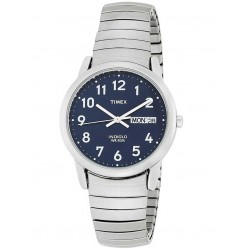 Timex Originals Mens Easy Reader Watch T20031