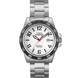 Timex Mens Expedition Watch T49924