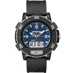Timex Originals Mens Expedition Watch T49968