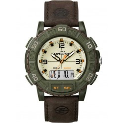 Timex Originals Mens Expedition Watch T49969