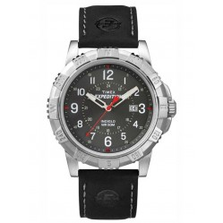 Timex Mens Expedition Watch T49988