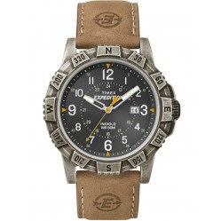 Timex Mens Expedition Watch T49991