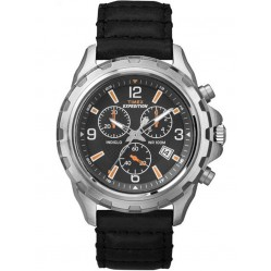 Timex Mens Expedition Watch T49985