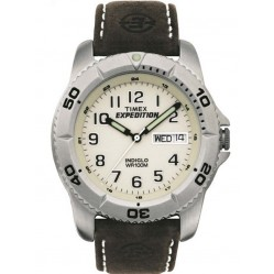 Timex Mens Expedition Watch T46681