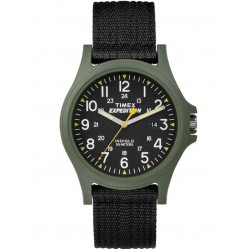 Timex Mens Expedition Watch TW4999800