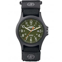 Timex Mens Expedition Watch TW4B00100