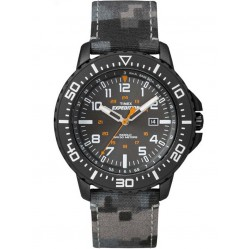 Timex Mens Expedition Watch T49966