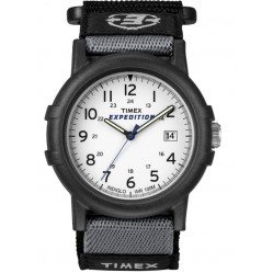 Timex Mens Expedition Watch T49713