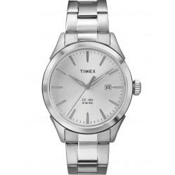 Timex Mens Chesapeake Watch TW2P77200