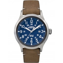 Timex Mens Expedition Scout Watch TW4B01800
