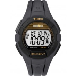 Timex Mens Ironman Digital Watch TW5K95600