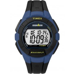 Timex Mens Ironman Digital Watch TW5K95700