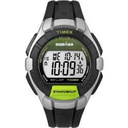 Timex Mens Ironman Digital Watch TW5K95800