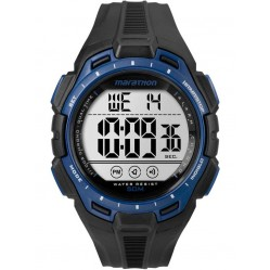 Timex Mens Marathon Digital Watch TW5K94700