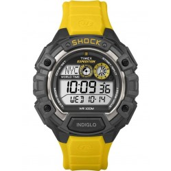 Timex Mens Expedition World Shock Digital Watch T49974