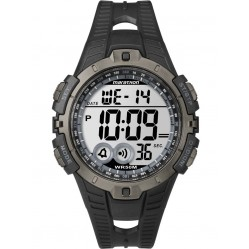 Timex Mens Performance Marathon Digital Watch T5K802