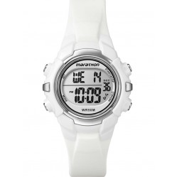 Timex Ladies Performance Marathon Digital Watch T5K806