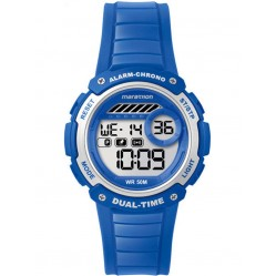Timex Mens Marathon Watch TW5K85000