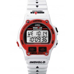 Timex Unisex Ironman Digital Strap Watch T5K839