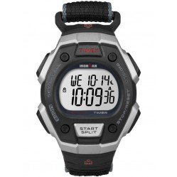 Timex Mens Ironman Watch T5K821