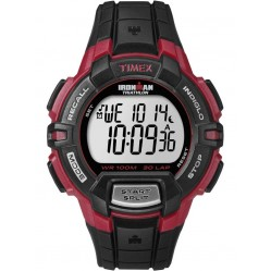 Timex Mens Ironman Watch T5K792