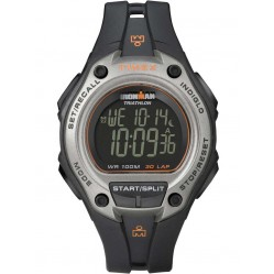 Timex Mens Ironman Watch T5K758