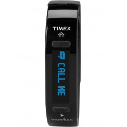 Timex Unisex Ironman Smart Watch TW5K85500