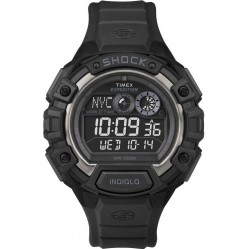 Timex Mens Expedition Shock Watch T49970