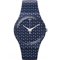 Swatch Unisex For The Love Of K Watch SUON106
