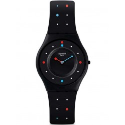 Swatch Paleo Watch SFB146