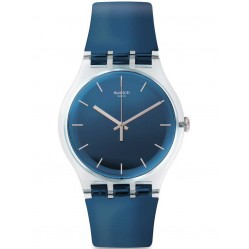 Swatch Encrier Watch SUOK126