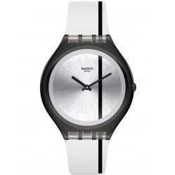Swatch Skinthrough Watch SVUB102
