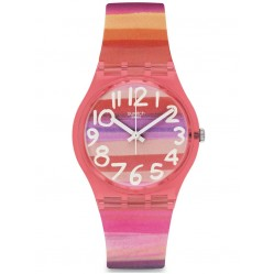 Swatch Unisex Astilbe Watch GP140