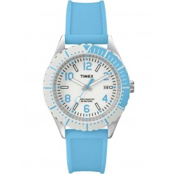 Timex Originals Ladies Sport Strap Watch T2P006