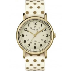 Timex Originals Ladies Strap Watch TW2P66100