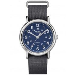 Timex Originals Ladies Strap Watch TW2P65700