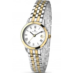 Accurist Ladies London Bracelet Watch 8045