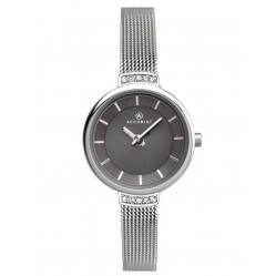 Accurist Ladies Bracelet Watch 8090