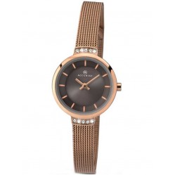 Accurist Ladies London Watch 8082