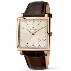 Accurist Mens Londons Watch 7030