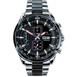 Accurist Mens London Chronograph 7006