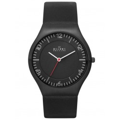 Skagen Mens Strap Watch SKW6113