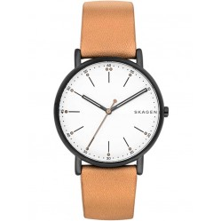 Skagen Mens Signatur Watch SKW6352