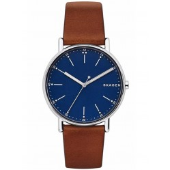 Skagen Mens Signatur Watch SKW6355