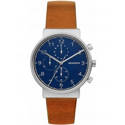 Skagen Mens Ancher Watch SKW6358